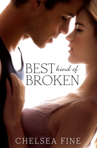 BEST-KIND-OF-BROKEN-Cover1
