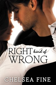 right-kind-of-wrong-by-chelsea-fine