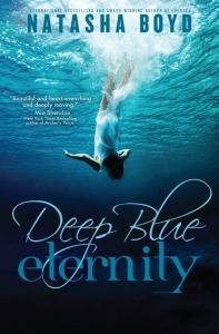 deep-blue-eternity-cover