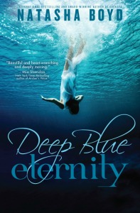 deep-blue-eternity-cover