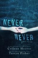never never 3.jpg