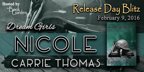 Carrie Thomas banner